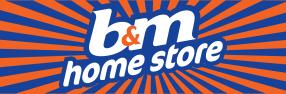 B&M Homestore