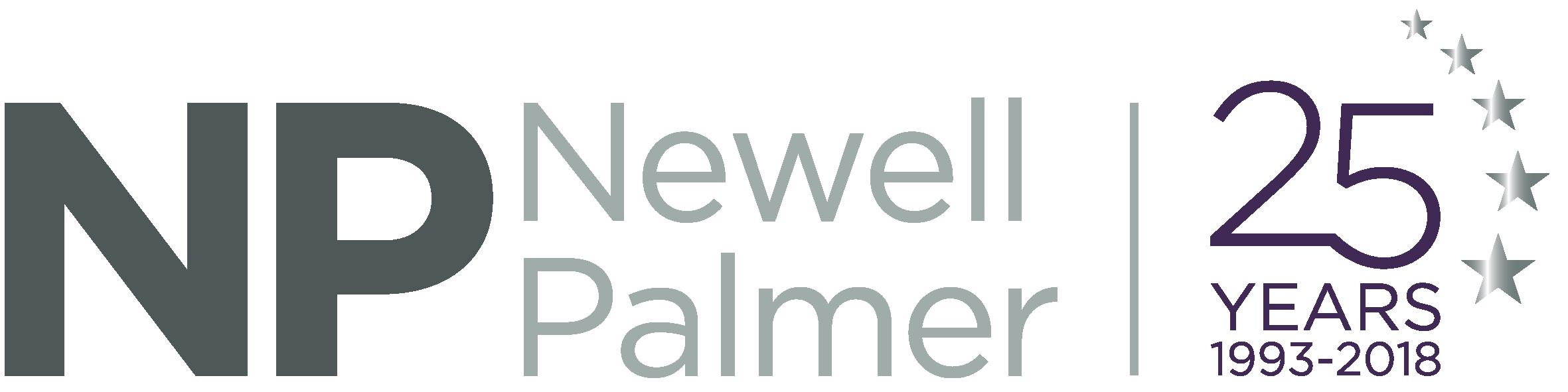 Newell Palmer