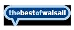 best of walsall | kabooms