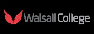 Walsallcollege-logo-1030x375